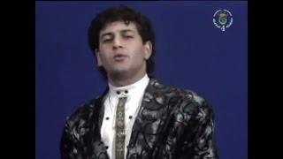 ASMA TÉLÉCHARGER 1985 RABAH