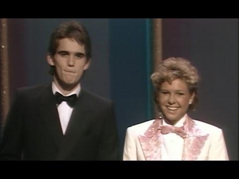 Short Film Winners: 1983 Oscars