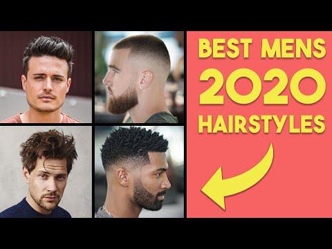 7-best-hairstyles-for-men-2020-|-mens-hair-2020
