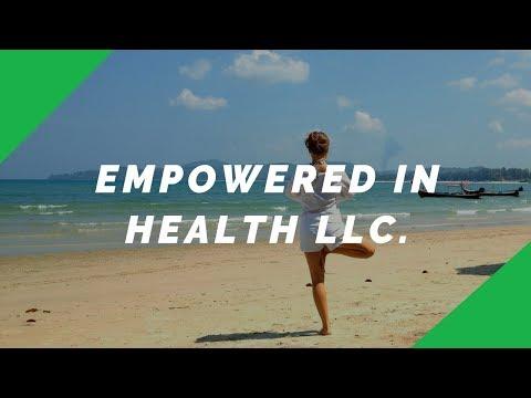 Empowered in Health LLC