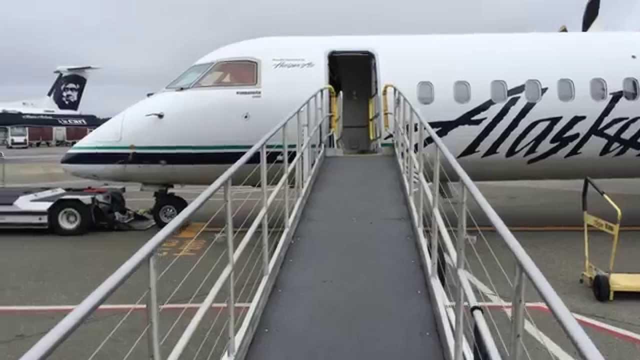 promo code fed36 fb4ef ... Horizon Air Q400 Flight ...