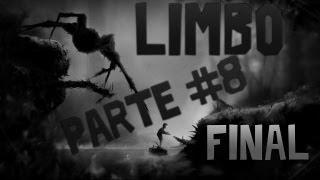 Limbo ► #8 - Final