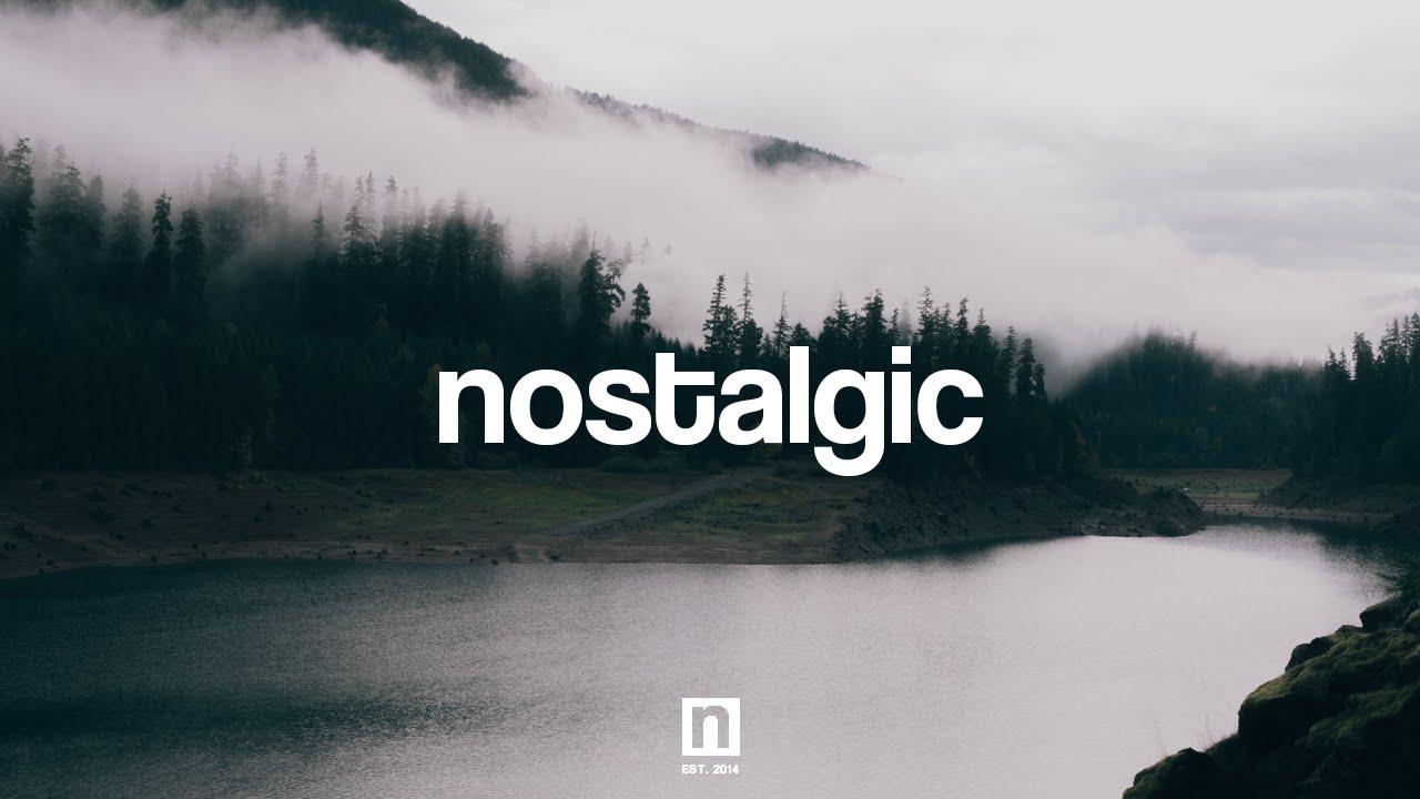 Create A Feeling Of Nostalgia: Fwdslxsh
