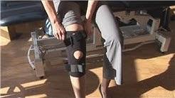 hqdefault - Best Knee Brace For Back Of Pain