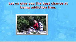 California Drug Treatment Centers