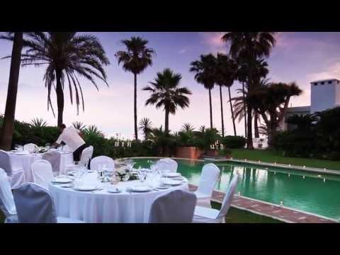 Marbella Club Hotel, Golf Resort & Spa, A Leading Hotel of the World
