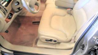 2003 Buick Park Avenue 43K MILES GOLDEN RULE AUTO SALES