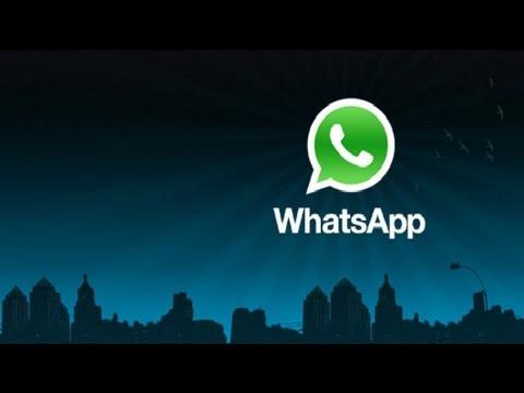WhatsApp senza numero di telefono, ecco come fare per ...