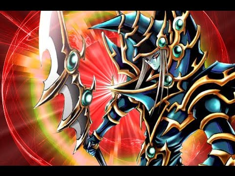 ... Download] Ppsspp-yu-gi-oh-gx-tag-force-3-over-than-100000lp-no-cheat
