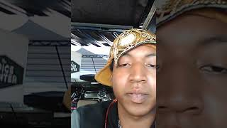 2018 Kingwillversion Freestyle Day 237 of 365