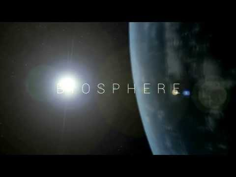 4K | Biosphere Official Trailer #2 (2014) - Ultra HD