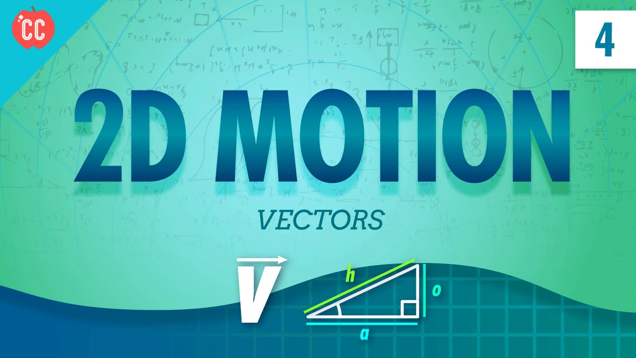 projectile motion lab report answers
