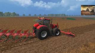 "[""farming simulator"", ""fs15"", ""games"", ""cultiveren""]"