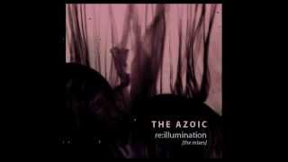 The Azoic - Let Me Tell You Something (Riesling Remix by Caustic) (lyrics)