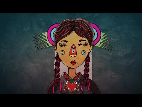 Nahua - When A Language Dies (Narrated in Nahuatl)
