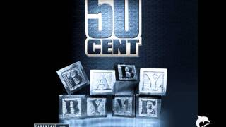 Download 50 Cent feat Ne-Yo - Baby by Me (Remix 2012) MP3 song and Music Video