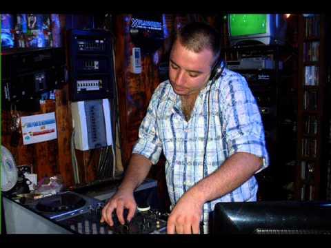 Dj Osman Oktay Vs Tarkan Ask Gitti Bizden Club Mix