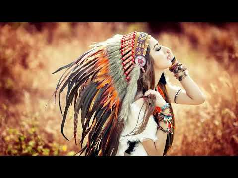 Indian Progressive Psytrance Summer Mix