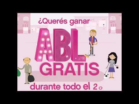 """<h3 class=""""list-group-item-title"""">PARTICIPÁ POR UN AÑO DE ABL GRATIS</h3>"""