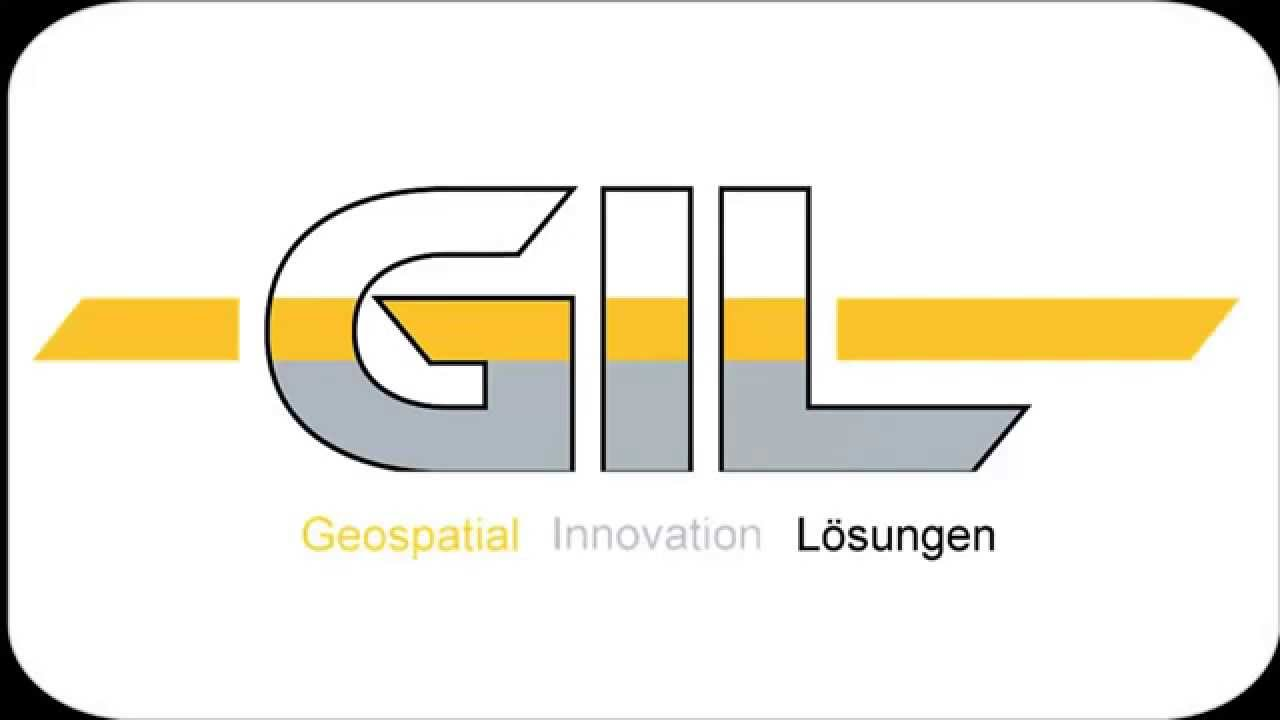 GIL GmbH - Trimble Job Files Konvertieren
