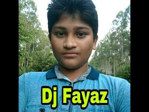 CHEKKA CHEKKA MY STYLE KADAK ROADSHOW MIX DJ FAYAZ