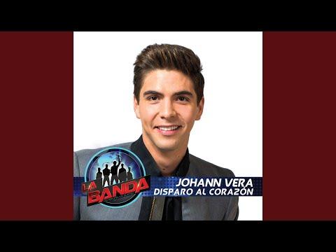 Disparo al Corazón La Banda Performance