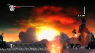 Onikira - Demon Killer | GamePlay PC 1080p@60 fps