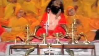 Sita Rama, Ramayana Bhajan, Swami Maitreyananda of Aurobindo Sivananda Ashram