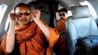 10 Oscuros secretos que Oculta el Budismo