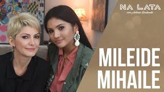 #NALATA com MILEIDE MIHAILE