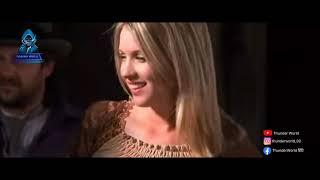2001 Maniacs (2005) Full Movie Explained in Hindi/Urdu | Hollywood Movie Hindi Explanation | Ending