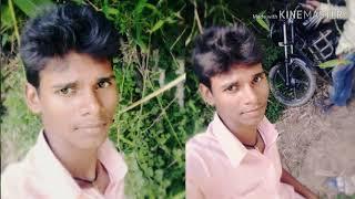 Sangharsh( khesari lal yadav)video gana mp3