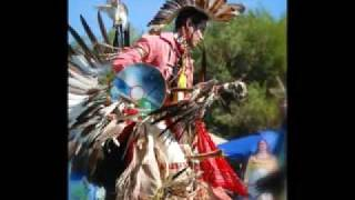 First Nations Pow Wow San Luis Rey Mission Luiseño Indians