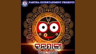 Gambar cover Bohu Chali Na Janai Lo