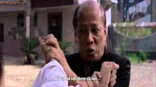 Lão Đại Gặp Nguy | Phim hành động xã hội đen