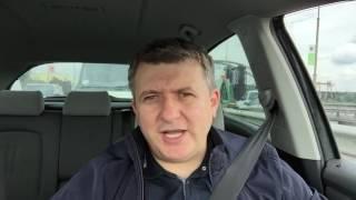 Мерзкий план Кириленко почему я против ограничения ввоза книг из России