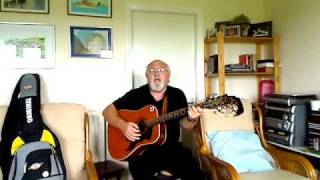 Download Guitar: Scotland The Brave (Including lyrics and chords) MP3 song and Music Video