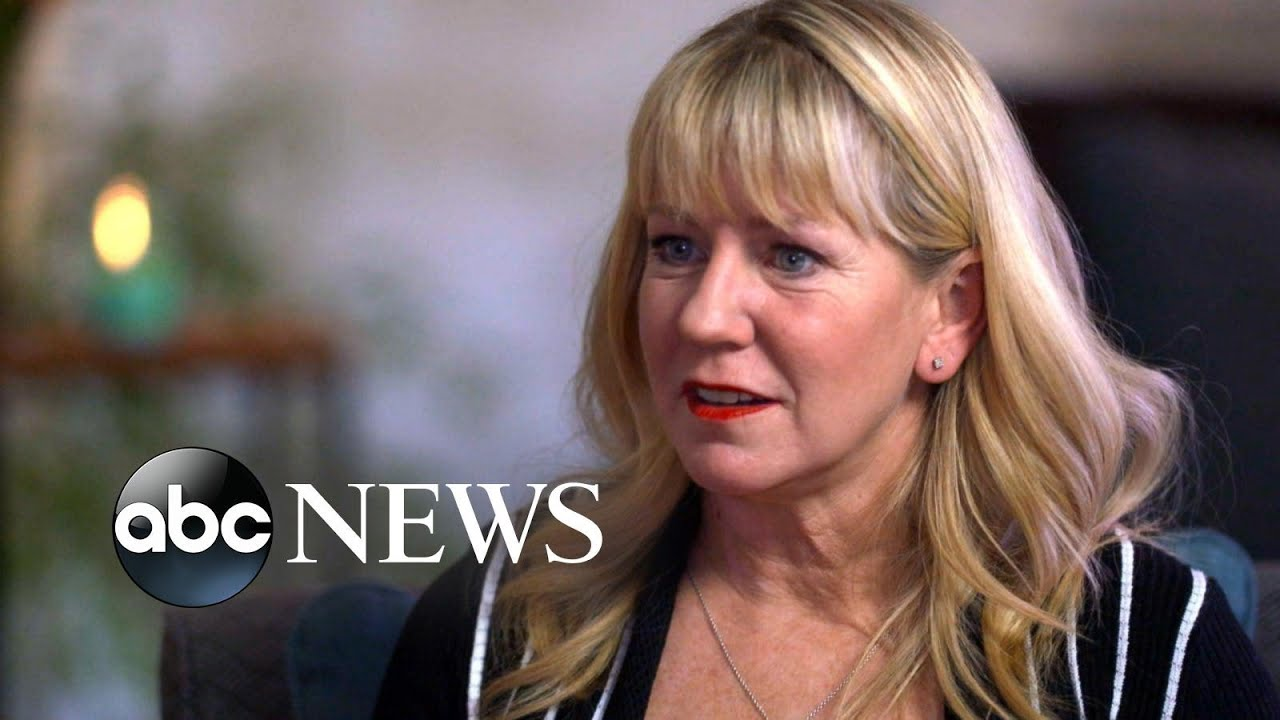 tonya-harding-says-she-was-afraid-after-1994-attack