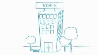 Versicherungsmakler - Ronis GmbH (http://www.ronis.de)