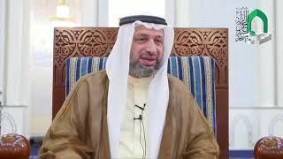 السيد مصطفى الزلزلة - ضمرة بن جندب رض يموت أثناء هجرته إلى النبي محمد صلى الله عليه وآله وسلم