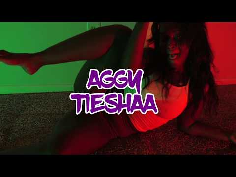Shake Dat Ass Zed Zilla Ft. Jucee Froot (AGGY.TIESHAA)