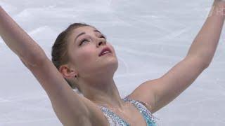 На чемпионате Европы по фигурному катанию российские спортивные пары заняли весь пьедестал почета