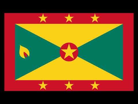 Grenada: LeapFrog Music