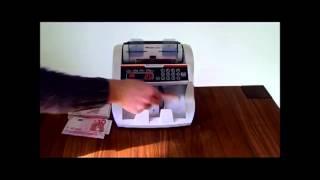 Помощь в получении кредита безработным(www.spravka-s-2ndfl.ru., 2013-04-14T01:14:34.000Z)