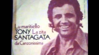 Tony  Santagata  -  La Zita