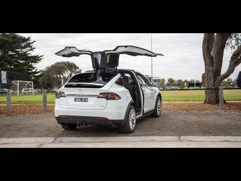 new-car:-2017-tesla-model-x-75d-review