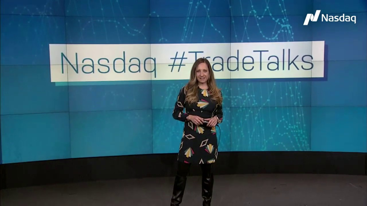 #TradeTalks: Nasdaq-100 Update - This is What's Moving the ...