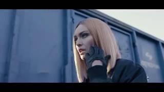 Смотреть клип Red Lips - Ja Wam Zatańczę