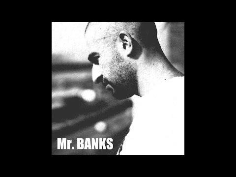 Mr. BANKS - Разговор с Отцом [Последний Сингл]