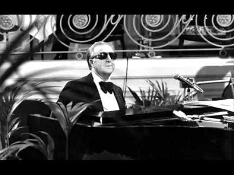 George Shearing - This Nearly Was Mine